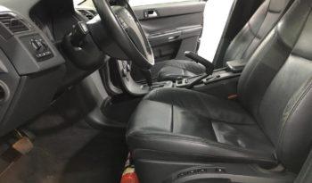 Volvo, S40 2.4 automático full